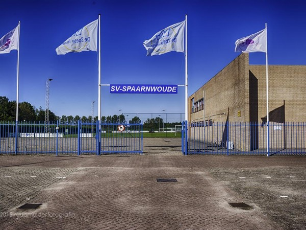 club_foto_entree_voetbalvereniging_spaarnwoude_uit_spaarndam