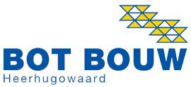 logobotbouw