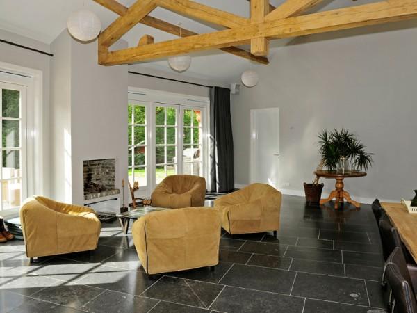 Aerdenhout-villa-zw-Bot-Bouwgroep-04