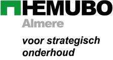 logo_hemubo